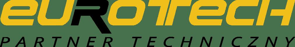 Eurotech | Urządzenia dźwignicowe i wciągarki | Sklep w Warszawie