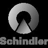 schindler-logo-DB47062BF3-seeklogo.com_