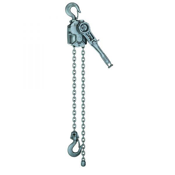 Yale AL - wciągnik łańcuchowy ręczny