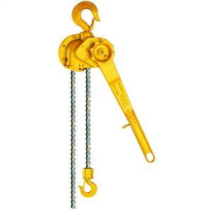 Yale D85 - wciągnik łańcuchowy ręczny
