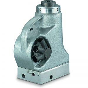 Yale AJH - podnośnik hydrauliczny