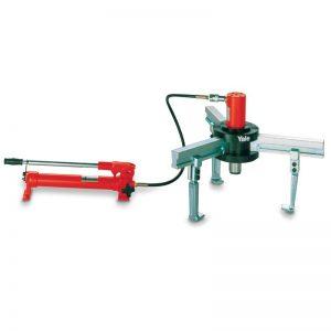 Yale BMZ PRO - ściągacz hydrauliczny