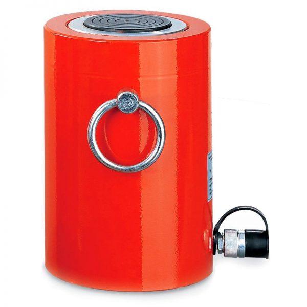 Yale YEGB - duży hydrauliczny cylinder jednostronny