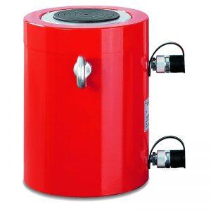 Yale YEHB - duży hydrauliczny cylinder dwustronny