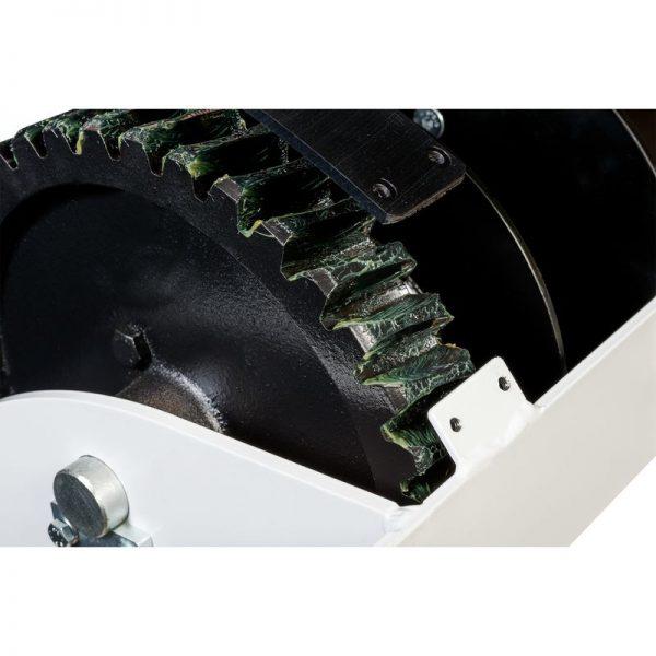 Gebuwin WW2000 - wciągarka linowa ręczna