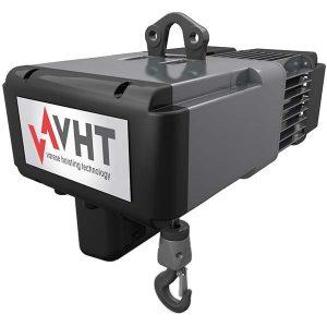 VHT VK 1000 - wciągnik elektryczny łańcuchowy